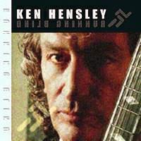 Ken Hensley Discography Dmme Net