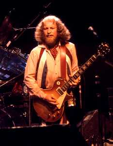 martin barre the jethro tull forum. Black Bedroom Furniture Sets. Home Design Ideas