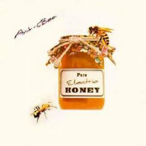 Bee in the trap lyrics