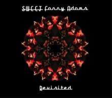 SWEET -  Sweet Fanny Adams Revisited