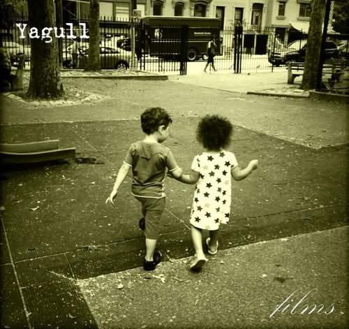 YAGULL - Films