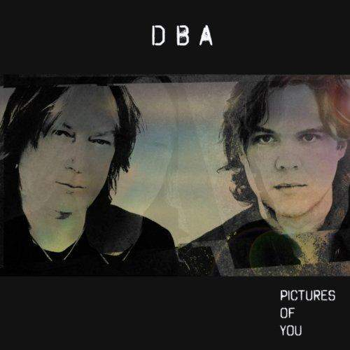DBA - Pictures Of You