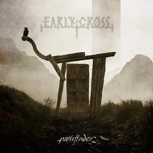 EARLY CROSS - Pathfinder