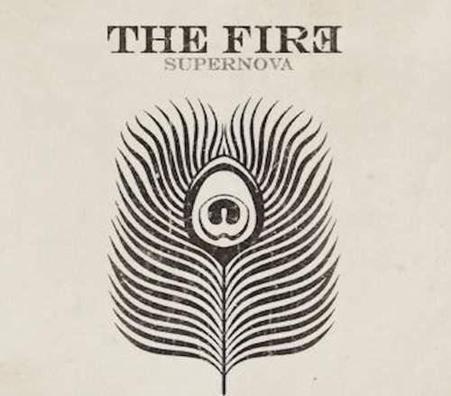 THE FIRE - Supernova