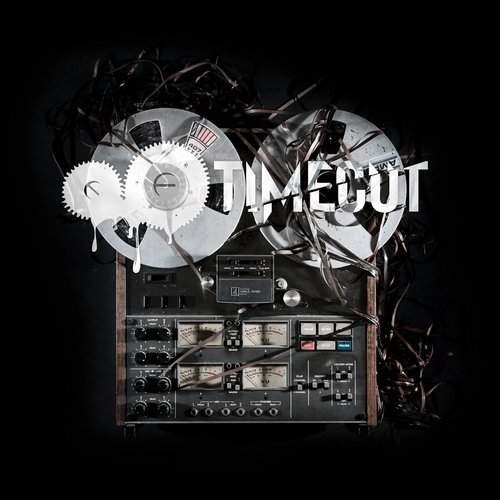 TIMECUT -  Things Can Turn Ugly