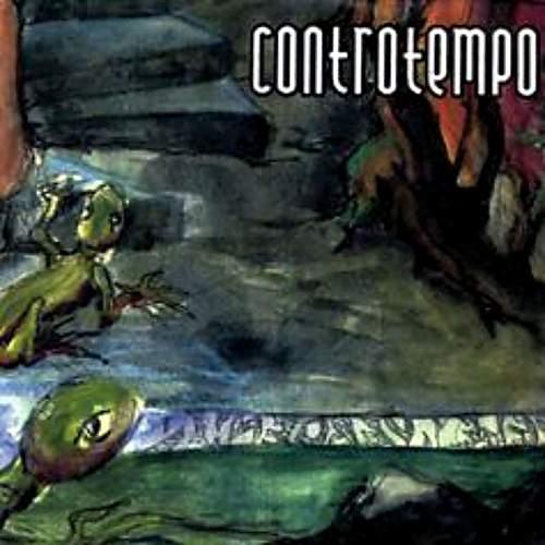 CONTROTEMPO - Controtempo