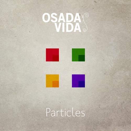 OSADA VIDA - Particles