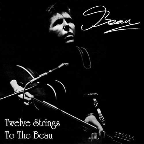 BEAU - Twelve Strings To The Beau