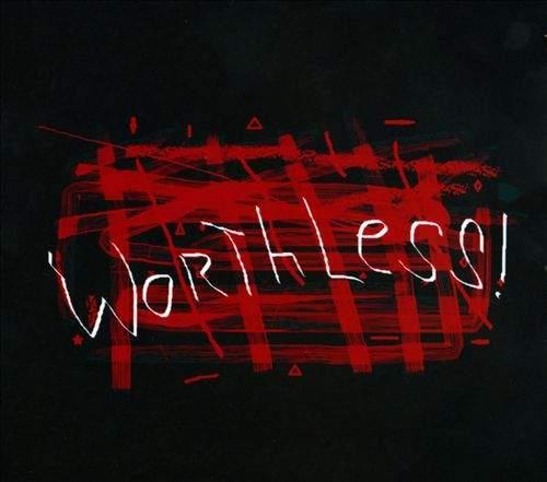 COPERNICUS - Worthless!