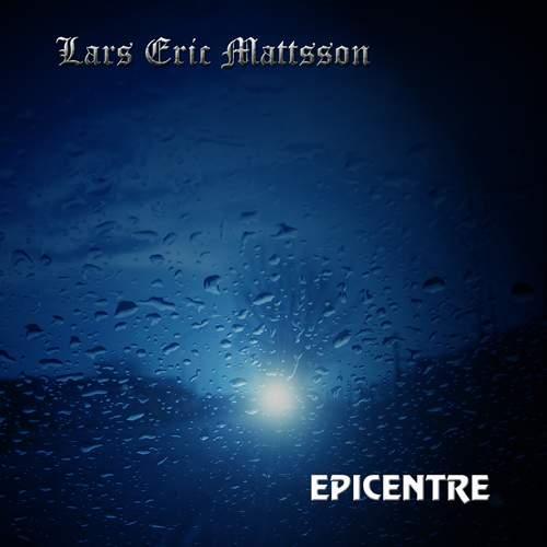 LARS ERIC MATTSSON - Epicentre