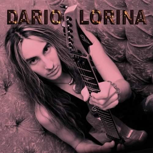 DARIO LORINA - Dario Lorina