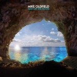 MIKE OLDFIELD - On The Rocks