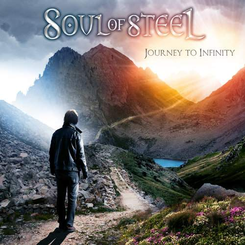 SOUL OF STEEL - Journey To Infinity