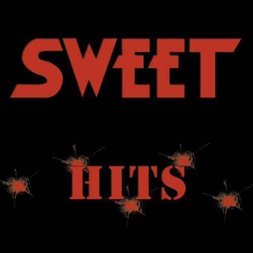 SWEET - Hits