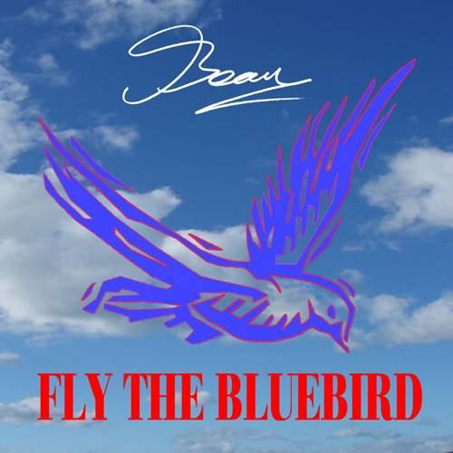BEAU - Fly The Bluebird
