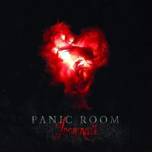 PANIC ROOM - Incarnate