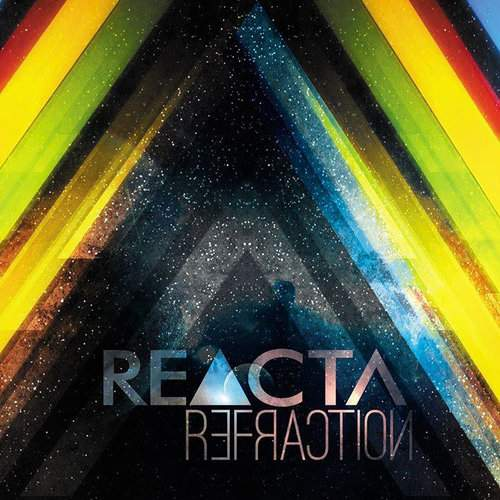 REACTA - Refraction