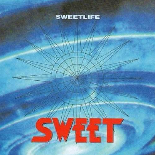 SWEET - Sweetlife