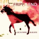 frippeno75