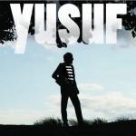 yusuf14