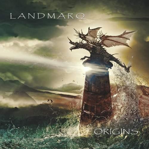 LANDMARQ - Origins