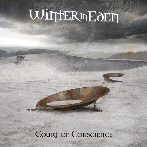 WINTER IN EDEN - Court Of Conscience