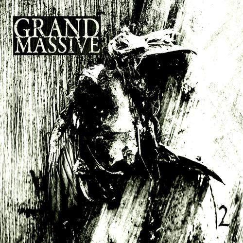 GRAND MASSIVE - 2