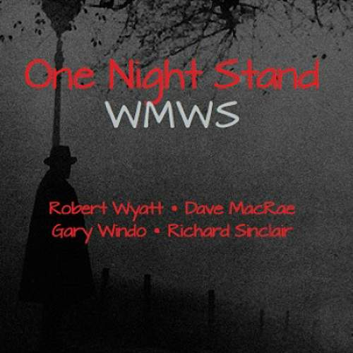 WMWS - One Night Stand