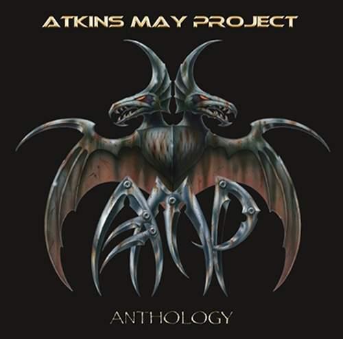 ATKINS / MAY PROJECT - Anthology