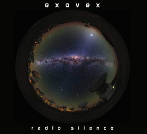 EXOVEX - Radio Silence