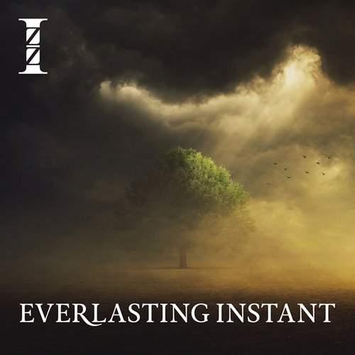 IZZ - Everlasting Instant