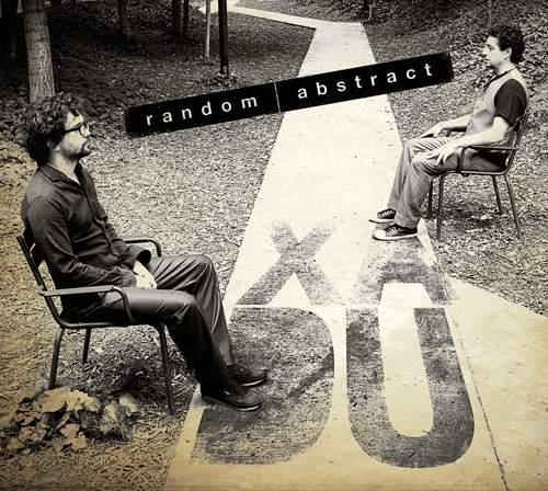 XADU - Random Abstract