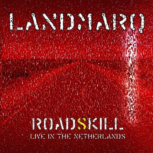LANDMARQ - RoadSkill
