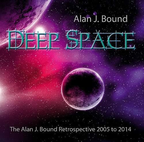 ALAN J. BOUND - Deep Space