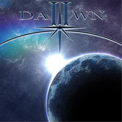 II DAWN - II Dawn EP