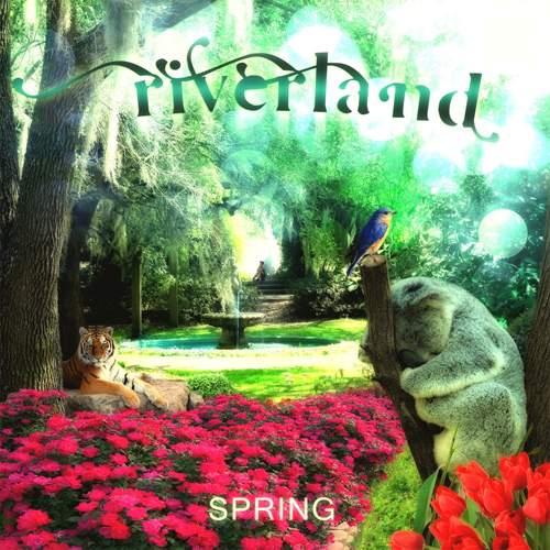 RIVERLAND - Spring