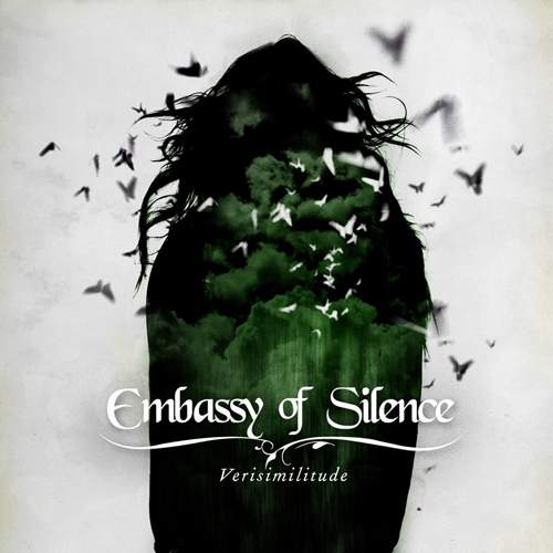 EMBASSY OF SILENCE - Verisimilitude