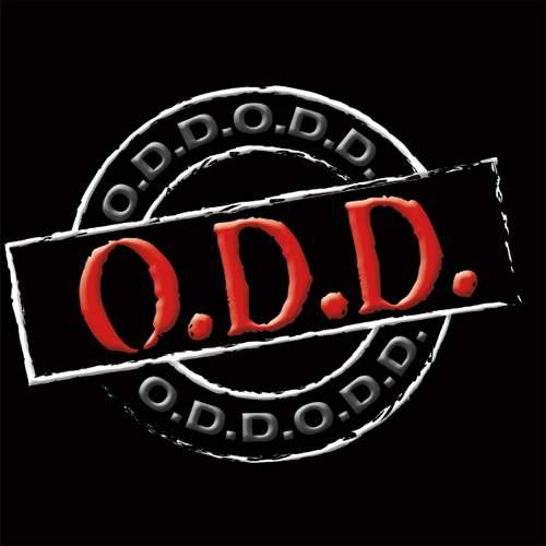 O.D.D. - O.D.D.