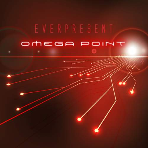 EVERPRESENT - Omega Point