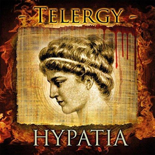 TELERGY - Hypatia