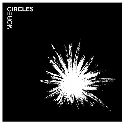 CIRCLES - More Circles