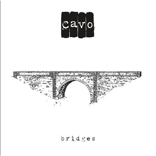 CAVO - Bridges