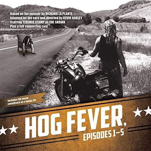 Hog Fever - An Ear Movie