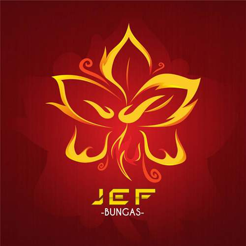 JEF - Bungas