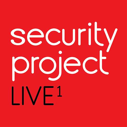 SECURITY PROJECT - Live 1