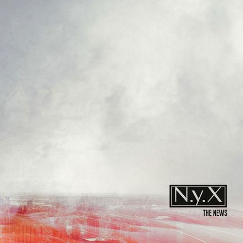 N.y.X. - The News
