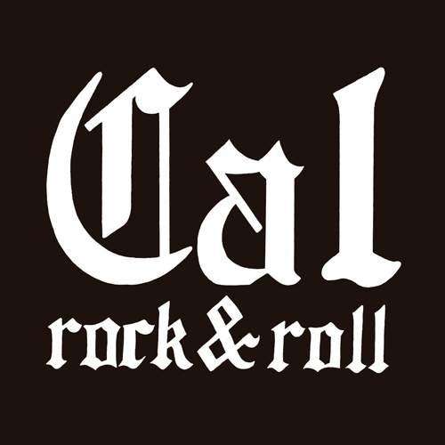 CAL (ROCK & ROLL) - Homegrown