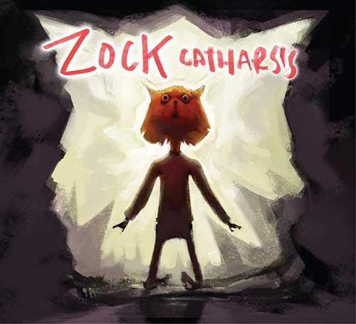 ZOCK - Catharsis