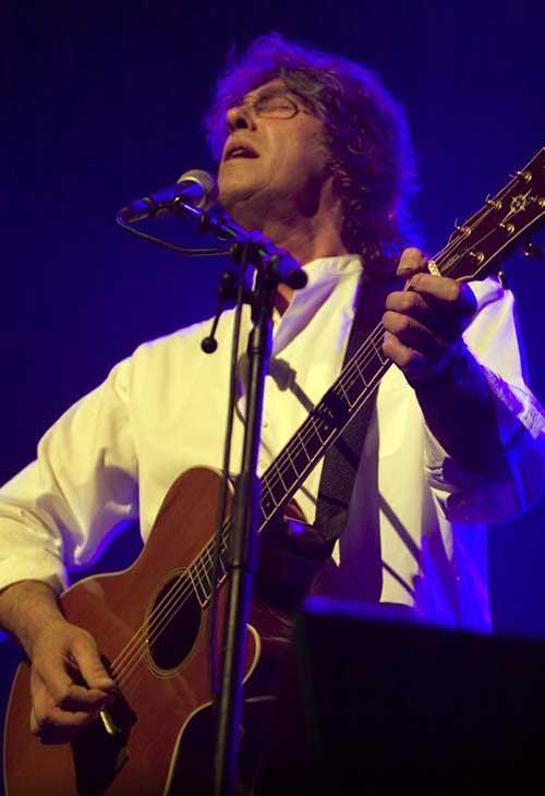 Roye Albrighton