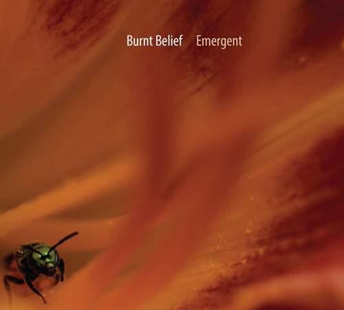 BURNT BELIEF - Emergent